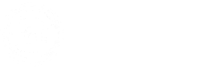 Eastern Spirit Garage